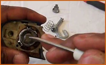 Village Locksmith Store St Petersburg, FL 727-322-4085
